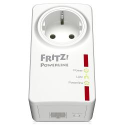 powerline firtz 530e set