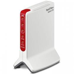 router fritz box 6820 3g/4g