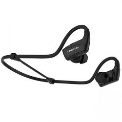 auriculares tomtom sports bluetooth