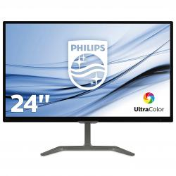 monitor 23.6'' philips 246e7qdab/00