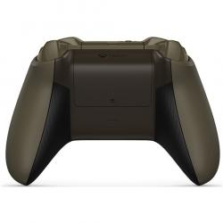 gamepad microsoft combat tech pc/xbox one