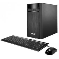 asus f31cd-k-sp002t i3-7100 4gb 500gb