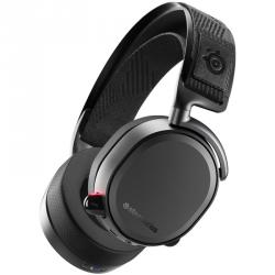 steelseries arctis pro wireless negro