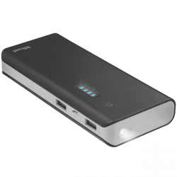 power bank trust urban primo 10000mah