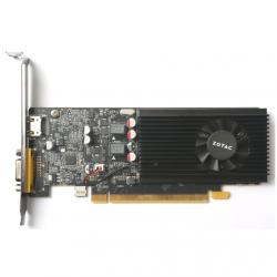 zotac geforce gt 1030 hdmi/vga 2gb gddr5