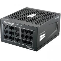 seasonic prime 1300w 80 plus platinum