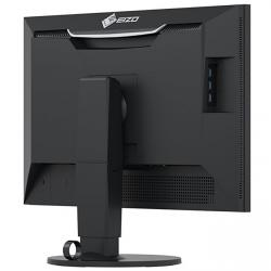 monitor 24'' eizo coloredge cs2420