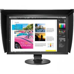 monitor 24'' eizo coloredge cg2420