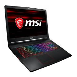 msi ge73 raider rgb 8re-023xes i7-8750h 16gb 1tb+256ssd gtx1060 17.3''