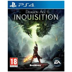 dragon age inquisition ps4 (importacion)