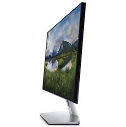 monitor 27'' dell infinityedge s2719h