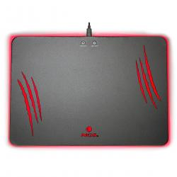 alfombrilla ngs gpx-600 gaming