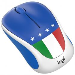 logitech wireless mouse m238 fan collection italia