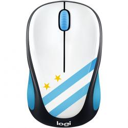 logitech wireless mouse m238 fan collection argentina