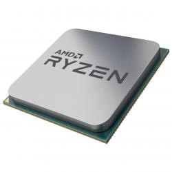 amd ryzen 7 2700x box