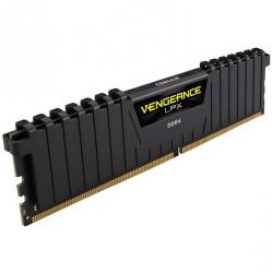 corsair vengeance lpx negro ddr4 4400mhz 16gb 2x8gb cl19