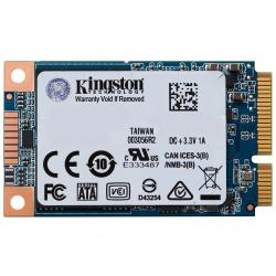 kingston uv500 240gb ssd msata