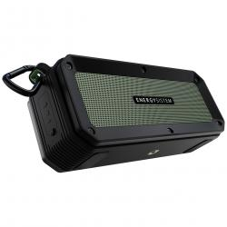altavoz energy outdoor box adventure