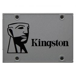kingston uv500 ssd 2.5'' 480gb sata3