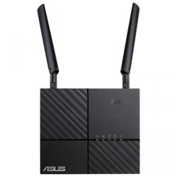 router asus 4g-ac53u ac750 dual-band lte
