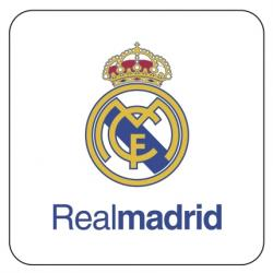 sticker real madrid para smartphone
