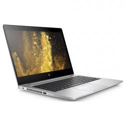 hp elitebook 830 g5 i5-8250u 8gb 256gb ssd 13.3''