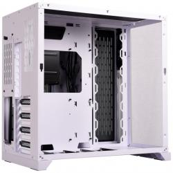 lian li pc-o11 dynamic blanca
