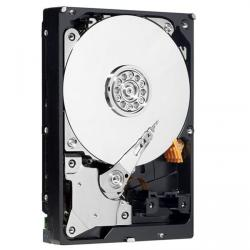 wd av-gp 3.5'' 500gb sata3