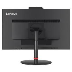 monitor 24'' lenovo thinkvision t24v-10