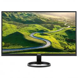 monitor 27'' acer r271
