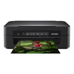 multifunción epson expression home xp-255