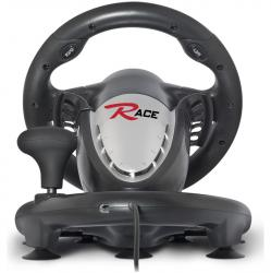 volante spirit of gamer race pro wheel