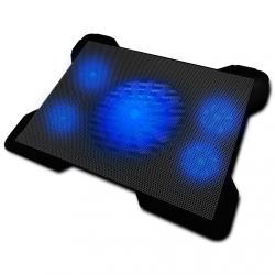 woxter notebook cooling pad 1560
