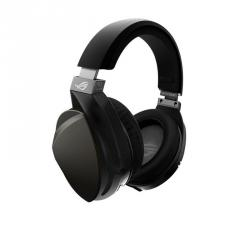 auriculares asus rog strix fusion wireless