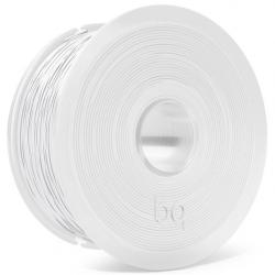 bobina pla bq easy go 1.75mm blanco 1kg