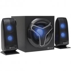 altavoces ngs gsx-210 bluetooth