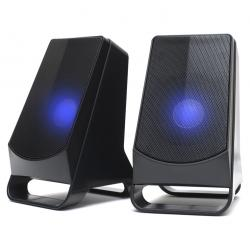 altavoces ngs gsx-205 negro