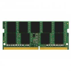 kingston sodimm ddr4 2400mhz 16gb cl17