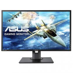monitor 24'' asus mg248qe