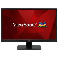 monitor 21.5'' viewsonic va2210-mh