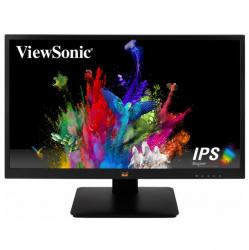 monitor 23.8'' viewsonic va2410-mh