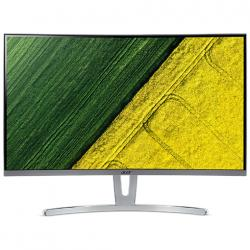 monitor 27'' acer ed273a