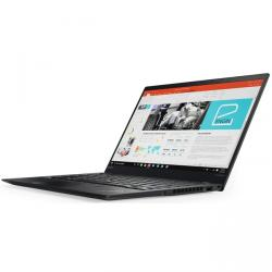 lenovo thinkpad x1 carbon i7-8550u 16gb 1tb ssd 14'' 4g