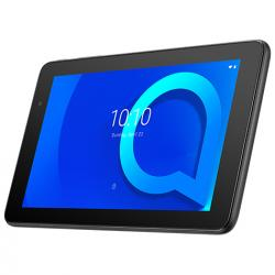 alcatel 1t 1gb/8gb 7'' negro