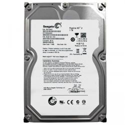 seagate pipeline 3.5'' 1tb recertified
