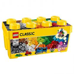 lego classic bricks creativo mediano