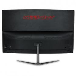 monitor 27'' keep out xgm27c+
