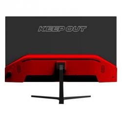 monitor 27'' keep out xgm27v2