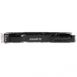 gigabyte geforce rtx 2070 windforce 8gb gddr6
