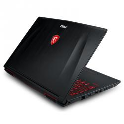 msi gf62 8re-063xes i7-8750h 16gb 1tb+256ssd gtx1060 15.6''